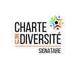 RVB_logo-charte-de-la-diversite-signataire_HD.jpg